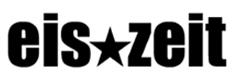 ez_banner